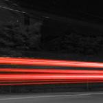 ◆人気車種「インプレッサ」厳選パーツ特集◆