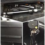◆車載用パソコンスタンド有効活用術◆(スマホ、タブレット、カメラなど)
