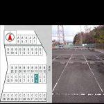 駐車場予約アプリ◆akippa◆で1日たったの324円で駐車場が借りれちゃう!!