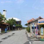 3-2ガラス村~WBF(レンタカー屋)◆0歳児と行く沖縄旅行(3日目)◆2018年5月21日(月)
