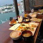 3-1ひめゆりの塔◆0歳児と行く沖縄旅行(3日目)◆2018年5月21日(月)