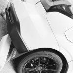 新型フォレスターの価格と、新時代の車として受け入れる体制。