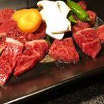 大東市で一番人気の焼肉店◆焼肉五光◆