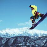 【楽天トラベルで】フォレスターでスキー&スノーボード旅行を企画しよう!